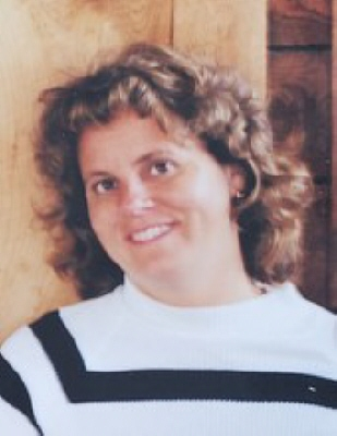 Hope Elizabeth Freeman
