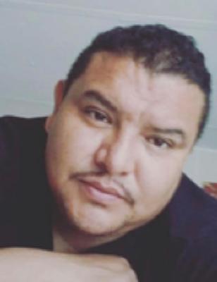 Orlando Herrera Alcala