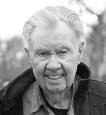 Dennis Roszell