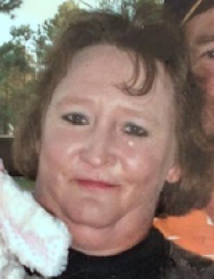 Helen Evelyn Peterson