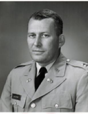 Kenton Carl Gassaway
