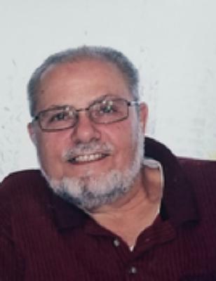 Joseph V. Carafa, Sr.