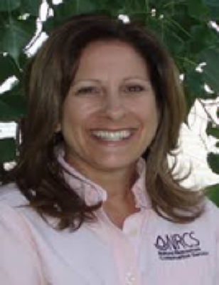 Phyllis Ann Philipps