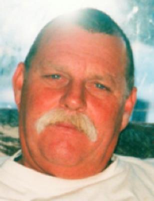 Lowrey Joe Bynum, Jr.