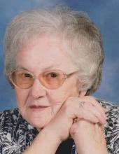 Lois L. Verdier