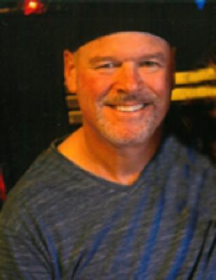Steven Alan Johnson