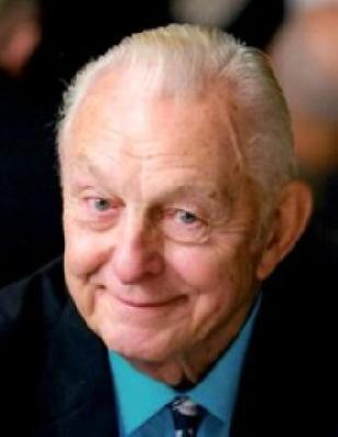 Photo of Stanley Chudecki