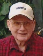 Larry D. Kirnan