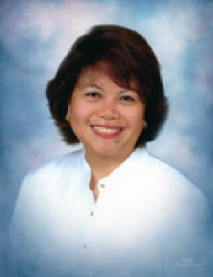 Carolyn S. Pinlac