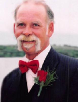 Michael Moldenhauer