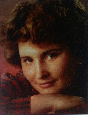 ann marie angell obituary meridian idaho accent funeral home cremation tribute arcive ann marie angell obituary meridian
