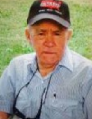 Earl T. Rector