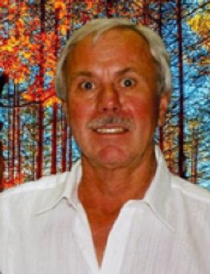 "Jim ""J.B."" Nelson"