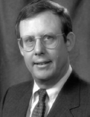 David Dudley Clapp