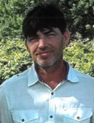 J. Frank Cole, Jr.
