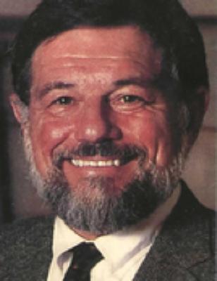 Louis Carlo Lagomarsino, Jr.