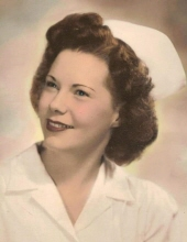 Edith L.  Hollibaugh