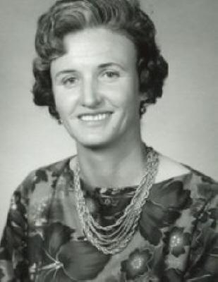 Eulala Jones