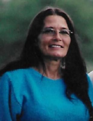 """Lauretta """"Laurie"""" Kaye Anderson"""