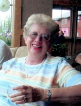 Janice  M. Couzelis