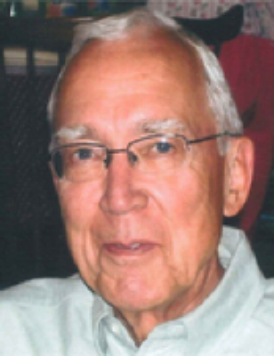 Alvin E. Berglund Jr.