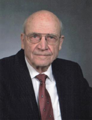Albert Lowell Lenerville
