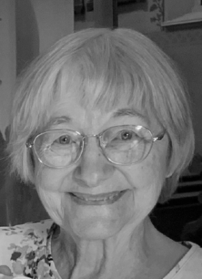 Leonora Beyer