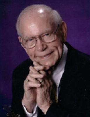 """Thomas Cowen """"TC"""" McDaniel"""