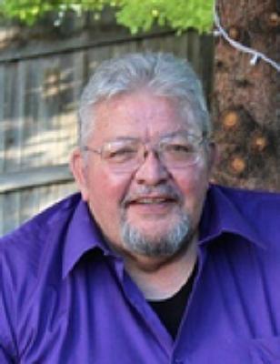 Roy Joseph Cruz