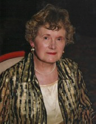 Jane Hartzell Bates
