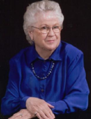 Joan P Kehoe