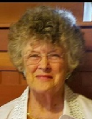 Constance L. Howell
