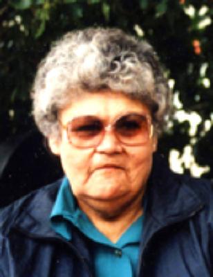 Rose Jean Paddy