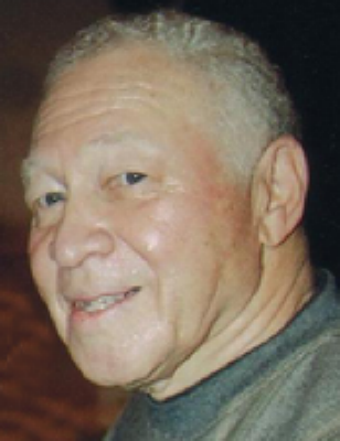 Charles D. Somers