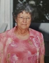 Hazel  Louise  Cacy