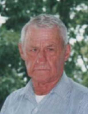 William Joe Fisher, Jr.