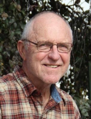 Jay A. Heezen