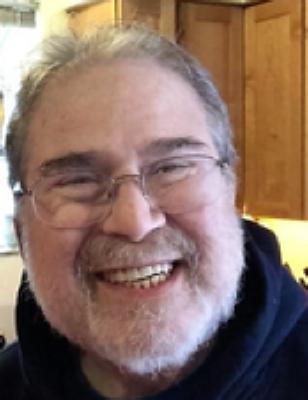 Paul Erick Hyman