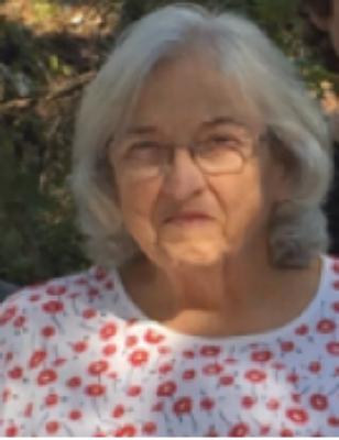 Pauline Lowder