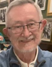 Warren T. Reedy