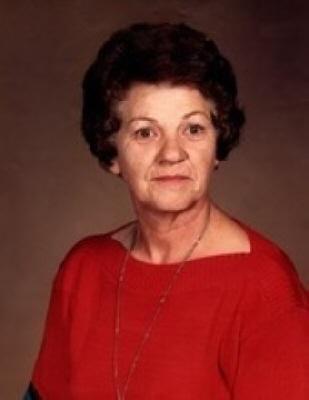 Ellen Powell