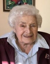 Grace L. Altmeyer