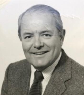 Charles Alva