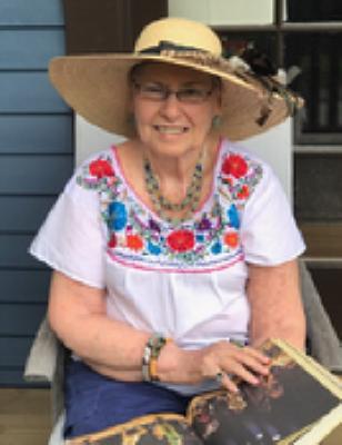 Phyllis Miriam Halpern