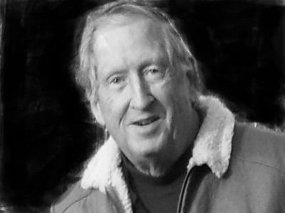 Joel R. Gardner