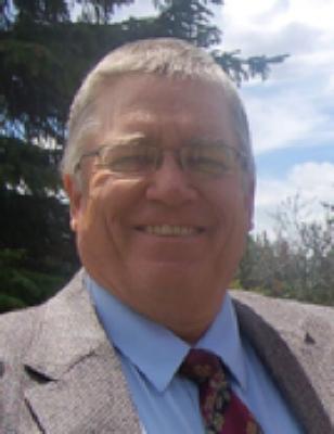 Lowell J Lefler