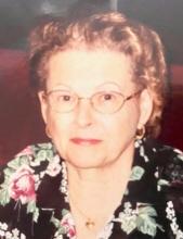 Lois Pauline Koldoff