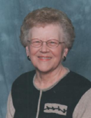 Betty Darlene Gunness