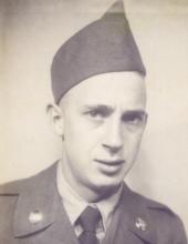 Dillard Ray Nelson