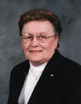 Anne Kulczycki